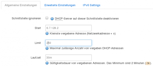 15-dhcp-dhcpserver.png